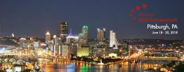 2018 National ADA Symposium | Pittsburgh, PA | June 17-20
