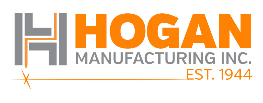 Hogan Mfg., Inc. Purchases Harley Murray, a Leading Heavy-Haul Trailer Manufacturer