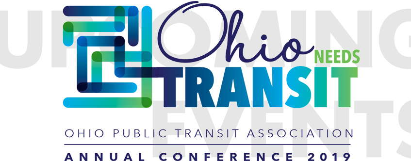 2019 OPTA Conference & Expo