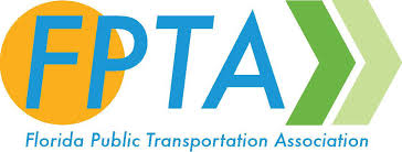 FPTA | Florida Public Transportation Association