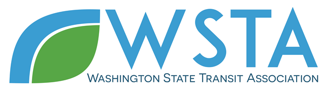 WSTA | Washington State Transit Association