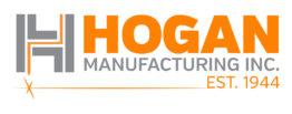 Hogan Mfg., Inc.
